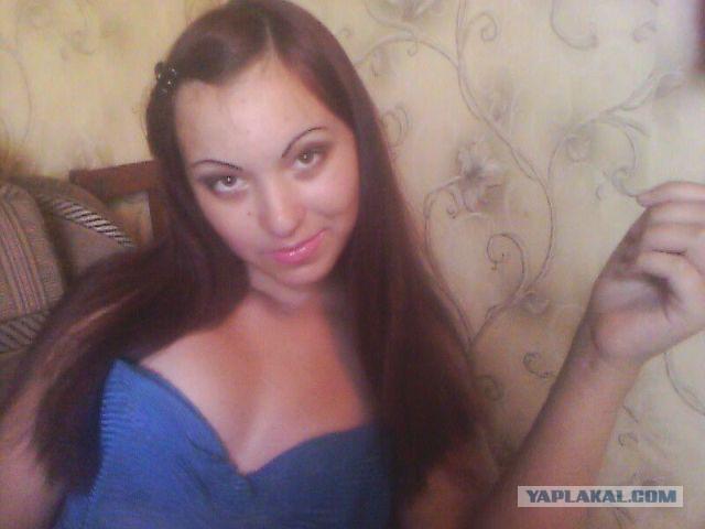 Фото девочка глотает сперму фото 451-227