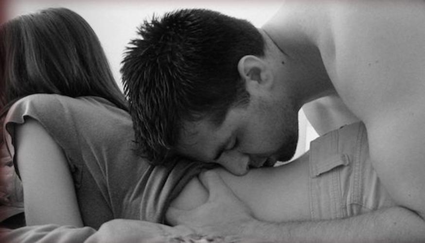 seksualnaya-para-v-posteli