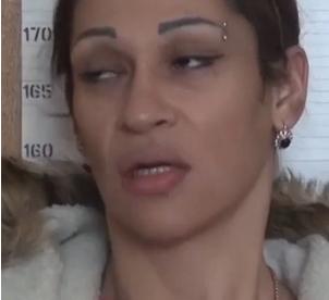 Банда азиатских транссексуалов объяснила, что их толкнуло на кражу чихуахуа под Москвой