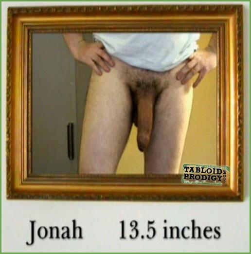 Jonah Falcon Porn Pics Streaming Porn Pics