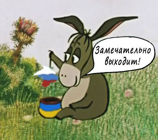 У меня есть банка с бирками освобожденных украинских политузников. Пока она на половину пустая, но заполнится совсем скоро, - Зеленский - Цензор.НЕТ 9391