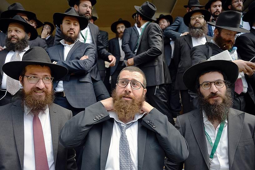 этом картинки про иудей гордеевой сих пор