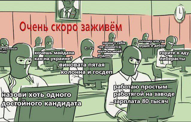 держите меня порно с русским переводом hd 720 Добавила ваш блог