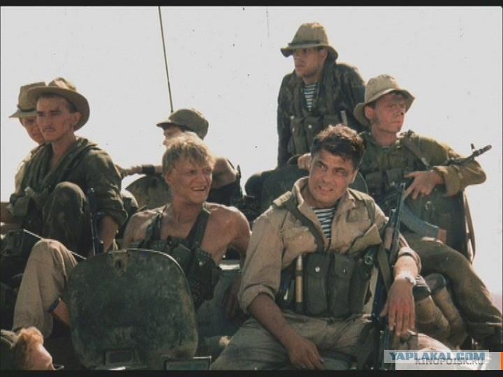 март Лев: филмы про авганистан онлайн стынут кто