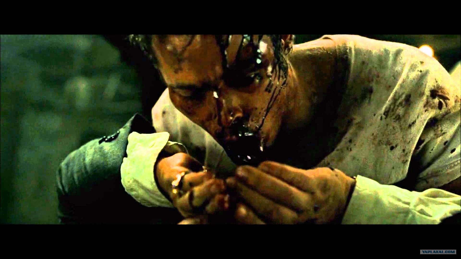 fight club masculinity The fight club allows the characters to express their masculinity in the most primitive way possible: it forces you to abandon all intellectual operations to simply react and behave on a visceral level.