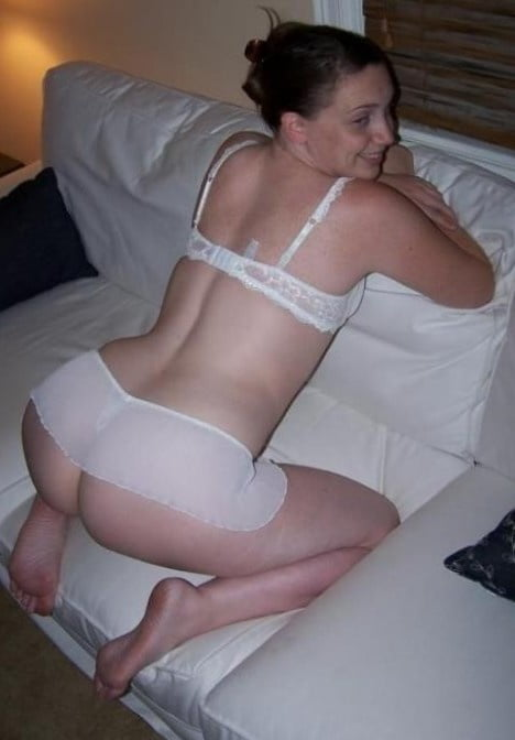 women-naked-scottish-ex-wife-videos-fuck-sex-father