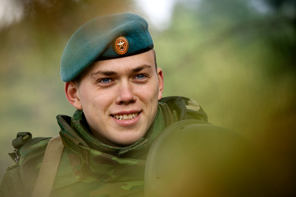 Картинки для солдата в армию, картинки про
