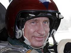 Загадочный Су-35 «проверил» натовские системы ПВО в Европе