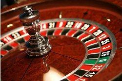 lazeyki-pri-obigrivanii-kazino-v-ruletku
