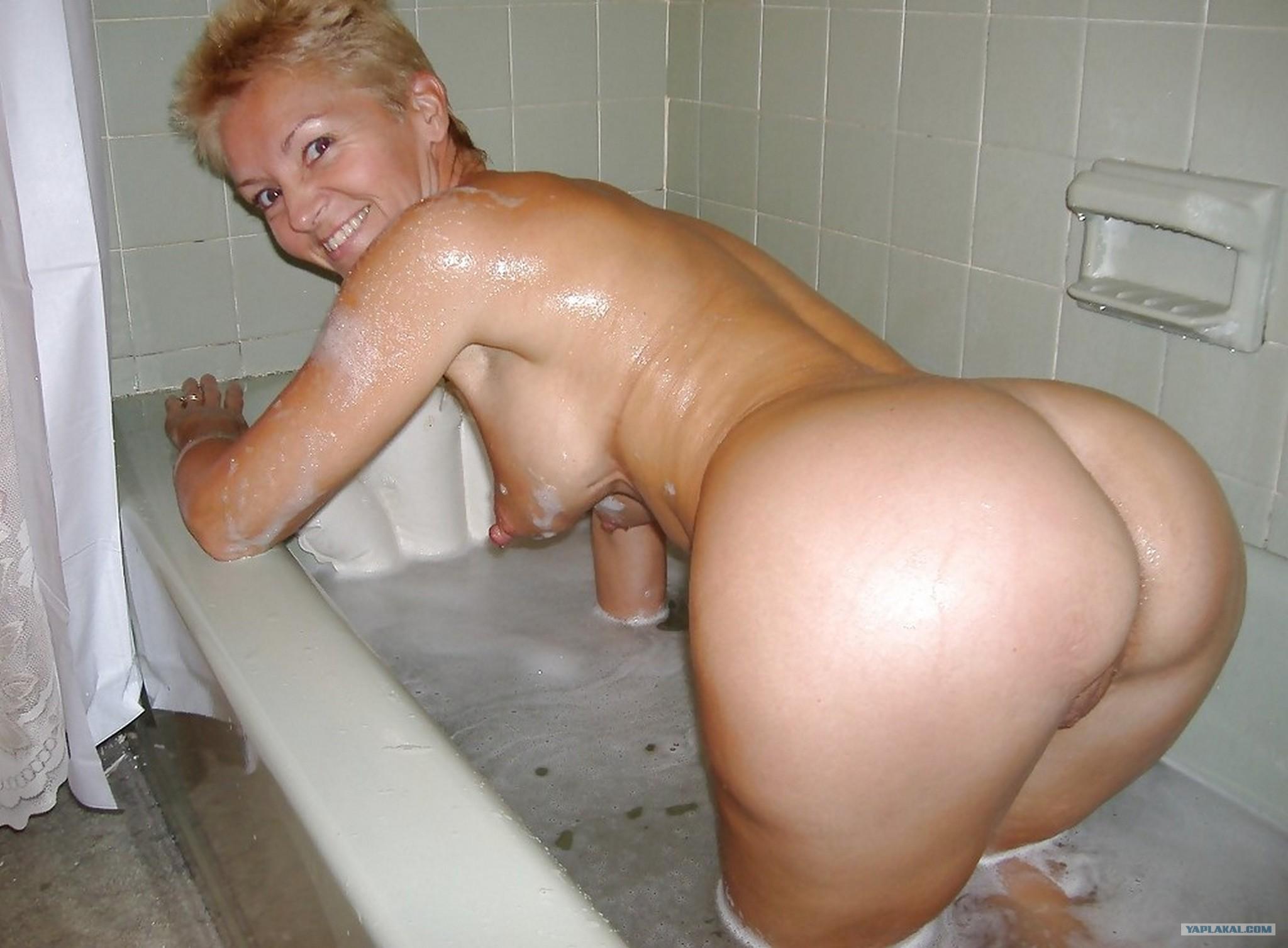 Фото порно с шикарными мамочками — 9