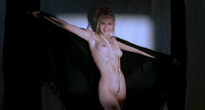 Актриса марина орел голая фото, смотреть порно с упругими нежными сисями