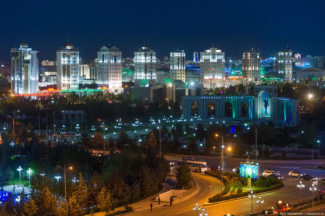 Туркменистан лебапская область город галкыныш фото