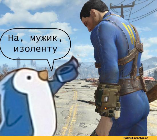 WADA в «смертельной» ловушке: Россия не оставила агентству выхода...