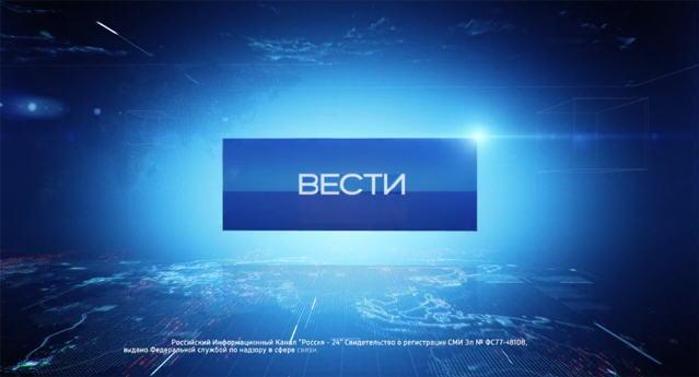 12 историй о том, как устроены главные российские телешоу
