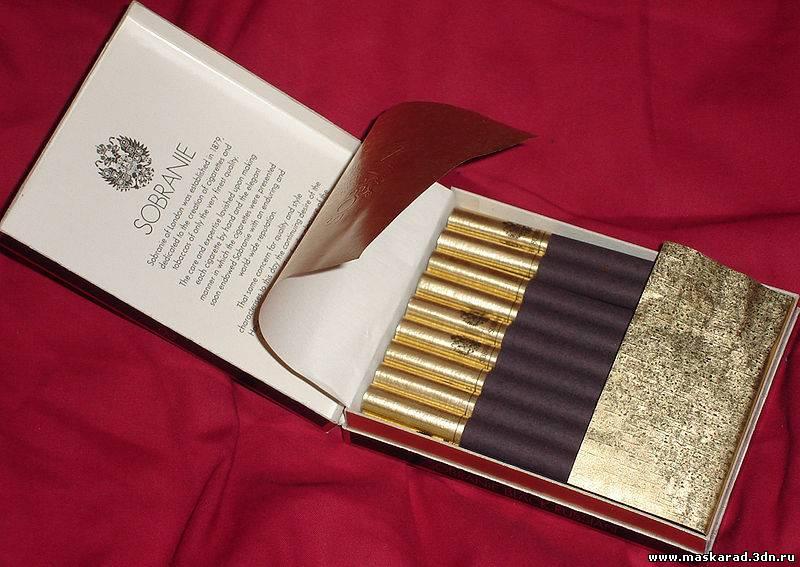 treasurer сигареты купить спб