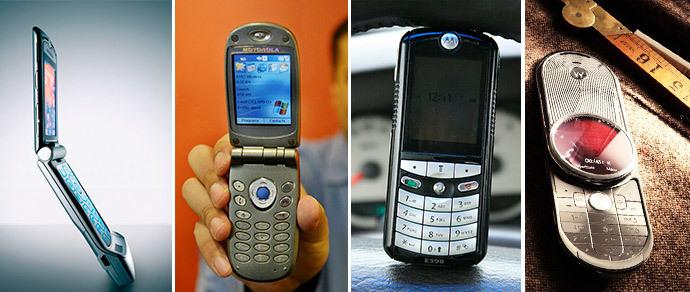 новые модели сотовых телефонов моторолла Цены магазины