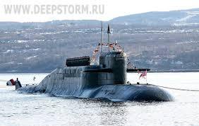Супероружие ядерной эры. Как Россия и США борются под водой