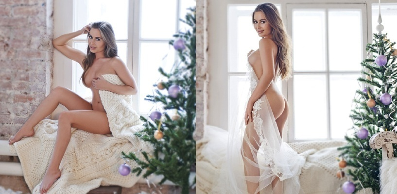 yuliya-mihalkova-otkrovennie-video