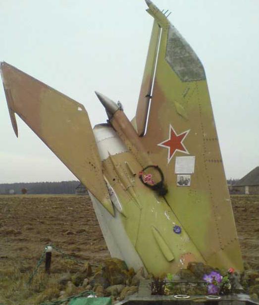 Хохол россиянам о белорусах 2