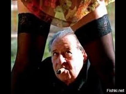Все порно фильмы режисера тинто брасо