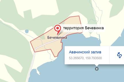 В долинах смерти: топ-5 российских городов-призраков