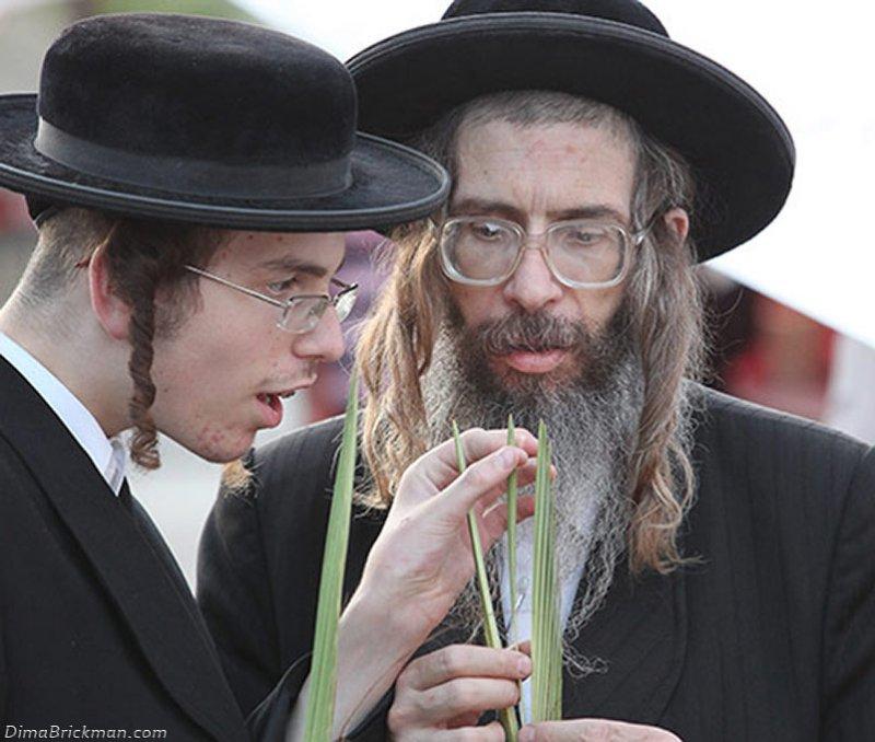 евреи фото как они похожи стреляют оружия