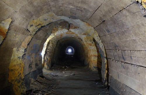 подземелье торрент скачать - фото 8