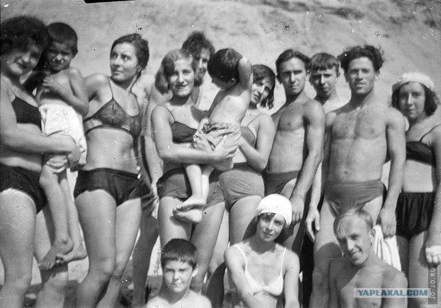 фильм 1941 г фото