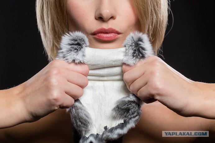 Как жене в писку сунуть кулак уроки онлайн фото 150-327