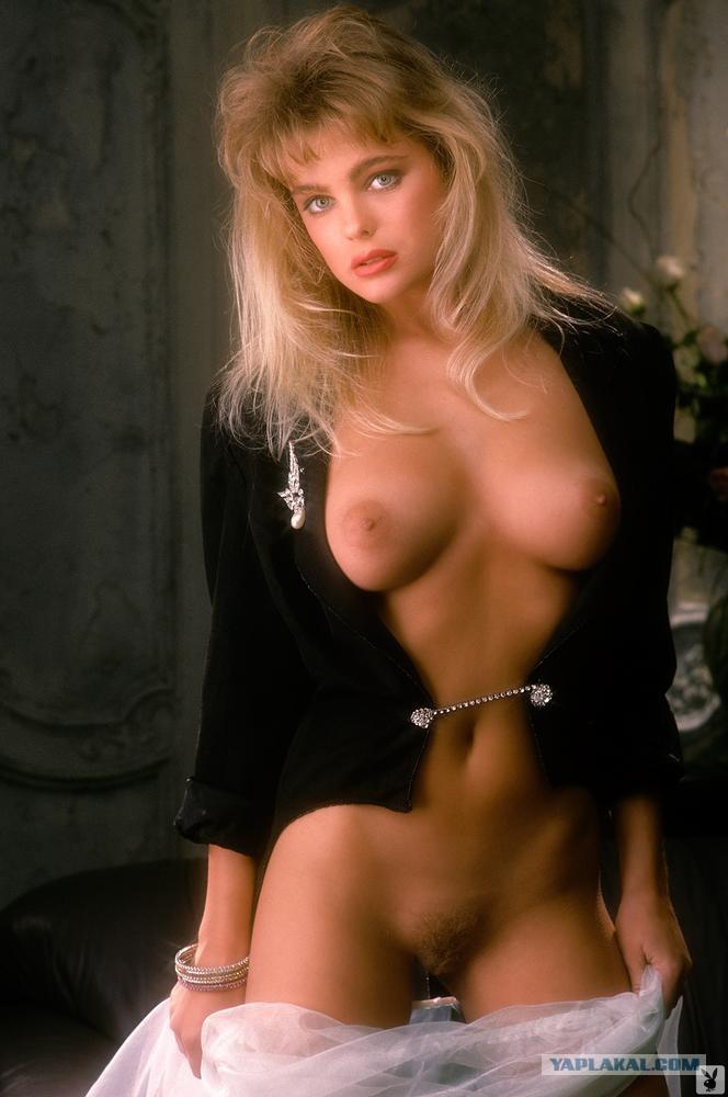 1992-1999 порноактрисы годов россии