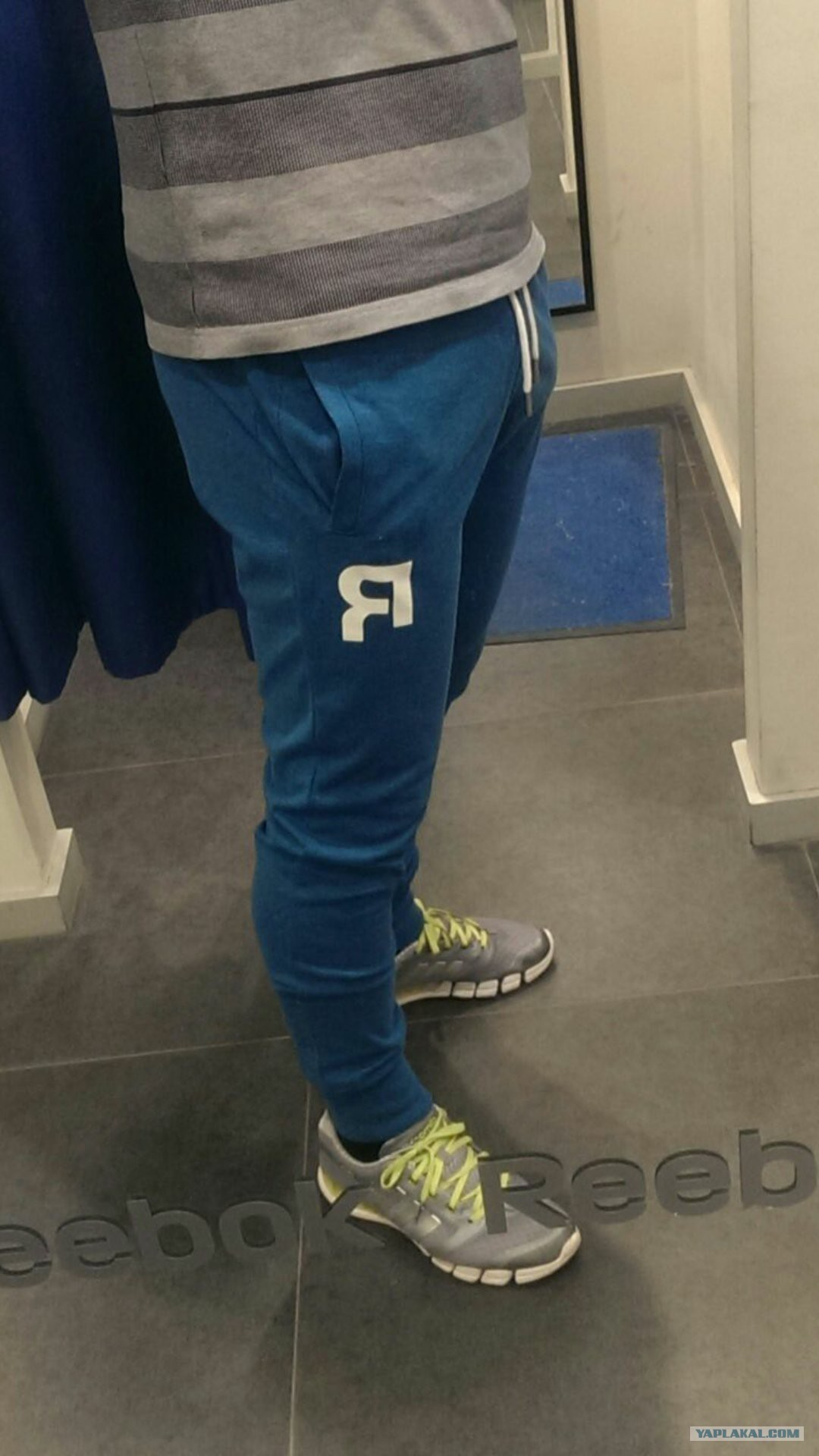 Высоко натянула джинсы фото аж видно фото 363-718