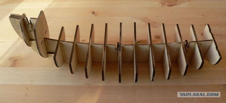 Пушки для моделей парусников своими руками