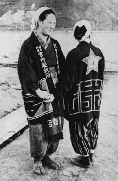 Где жили японцы на сахалине фото
