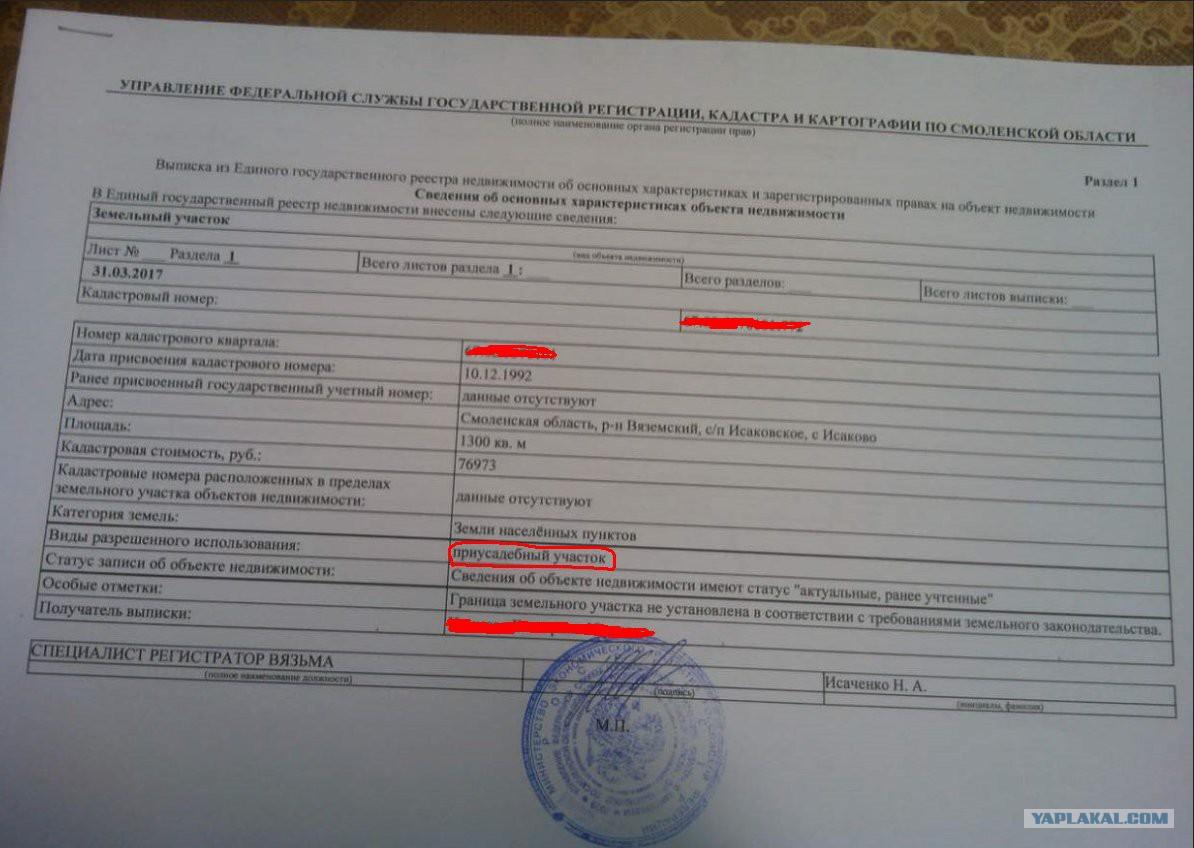 Льготы на оплату коммунальных услуг ветеран труда в оренбургской области