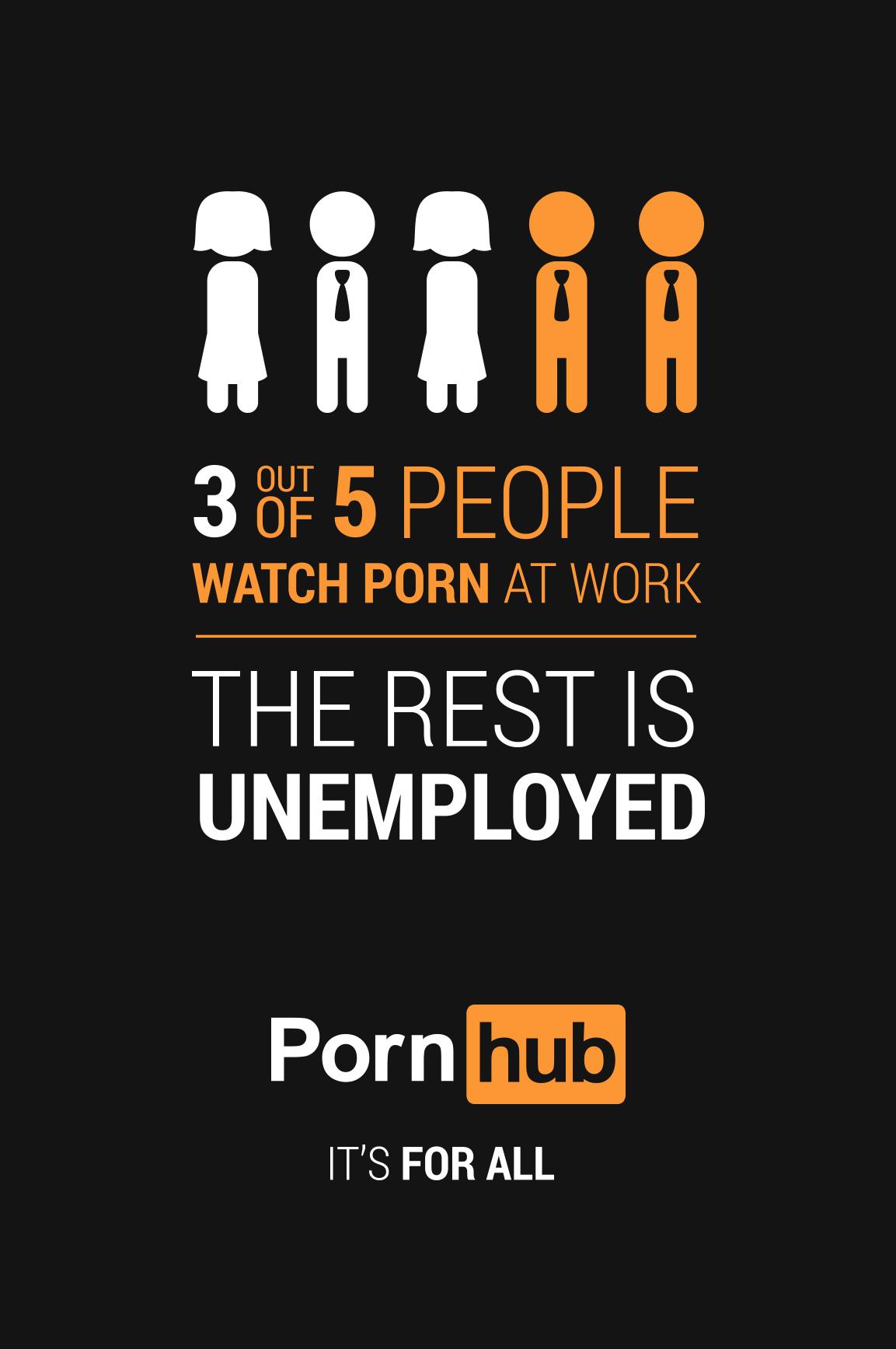 Реклама порно в порнохаб фото 606-953