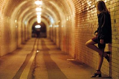 моему мнению фото зрелые проститутки москвы это точно..... Это