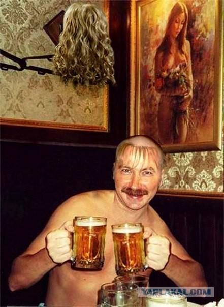 Смешные картинки выпьем за любовь, день