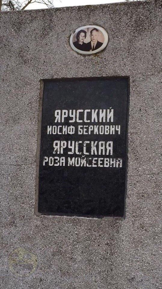 10621197.jpg