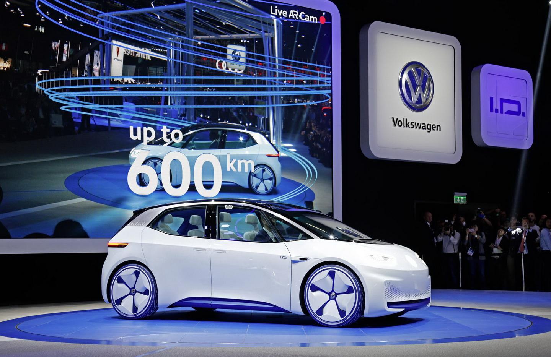 Kia строит в Китае третий завод картинки