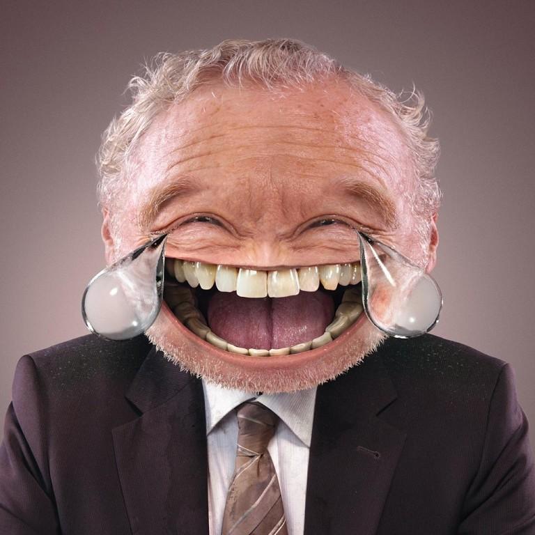 Открытка музыкальным, прикольные картинки со смеющимися людьми
