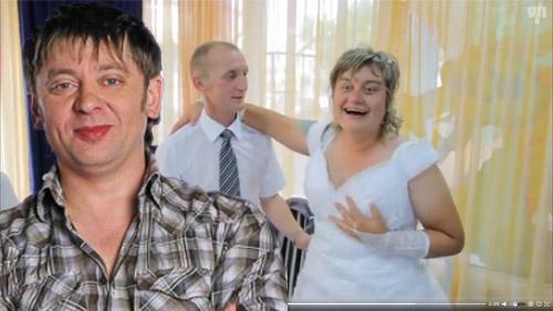 Дмитрий брекоткин с женой и детьми фото