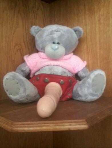 Фото игрушки для женщин