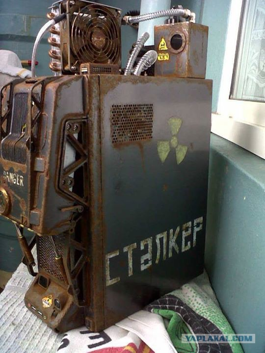скачать игру для компьютера сталкер - фото 5