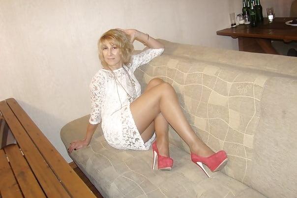 реально зрелые женщины частное фотоальбомы