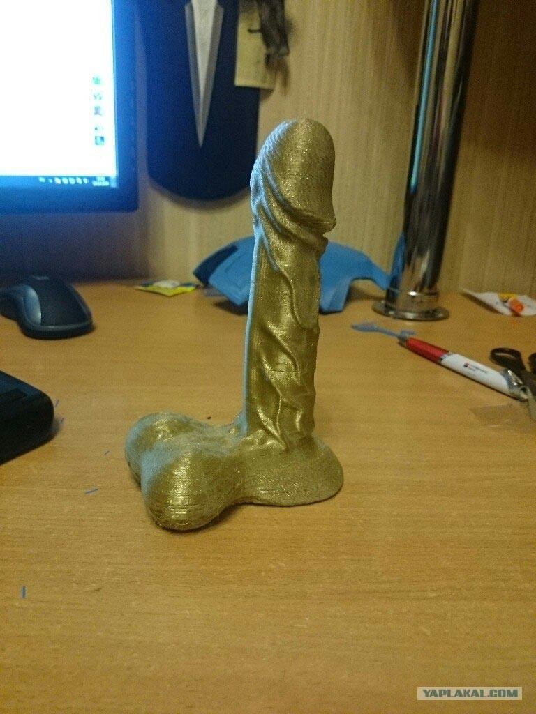 Фото самая анатомическая копия члена россии порно порно
