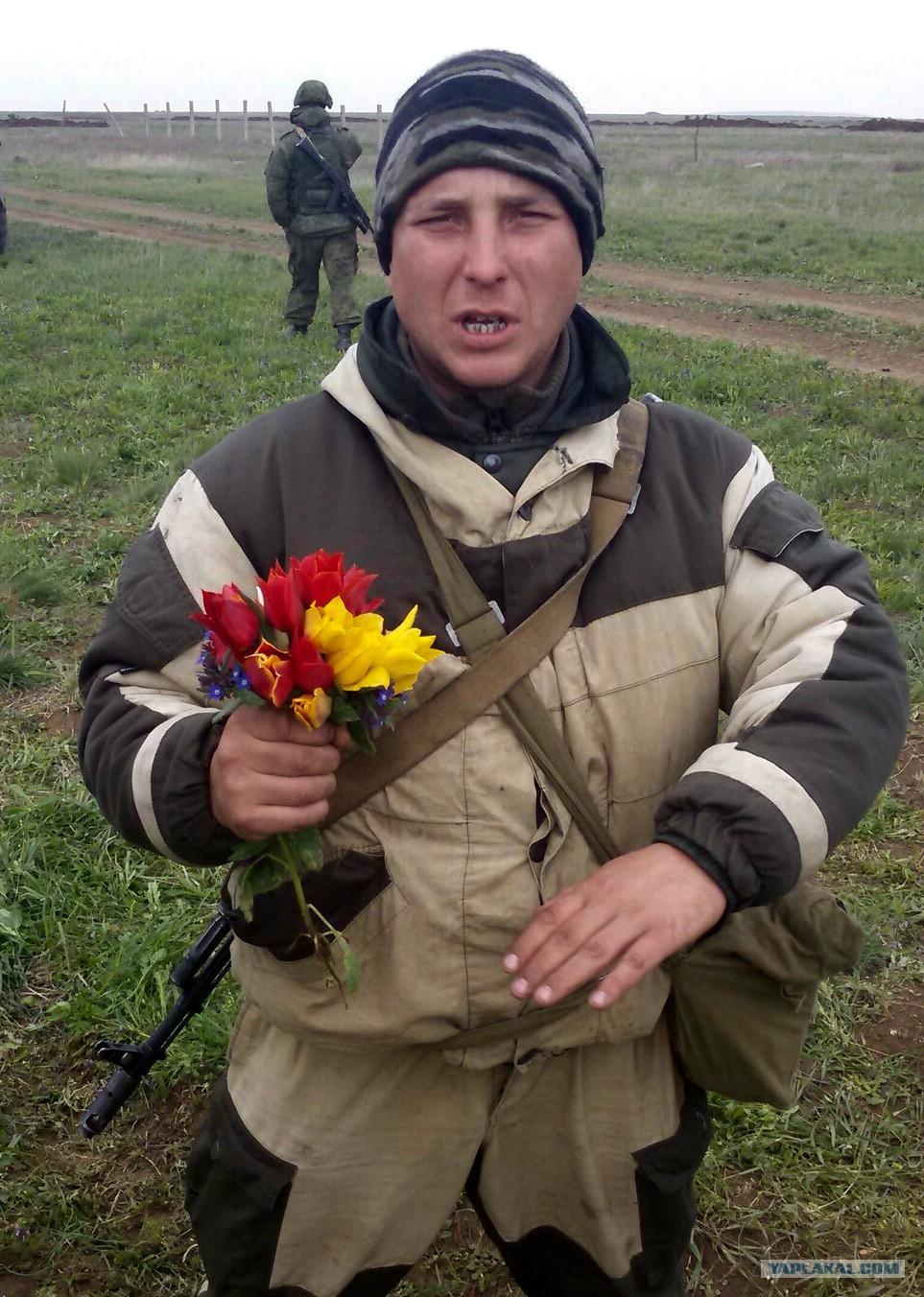 Олег пешков пилот су 24