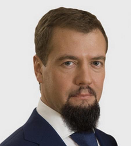 Ул дмитриевского где сделать фото поддаются дрессировке