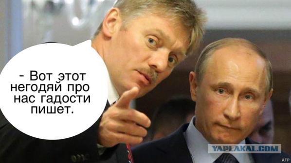Полное пренебрежение к правам человека, - Amnesty International об обращении властей РФ с демонстрантами - Цензор.НЕТ 4797