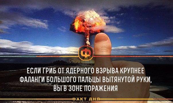 Для Украины важно, чтобы Совет ООН по правам человека был способен предотвратить человеческие трагедии, - замглавы МИД Кислица - Цензор.НЕТ 1574
