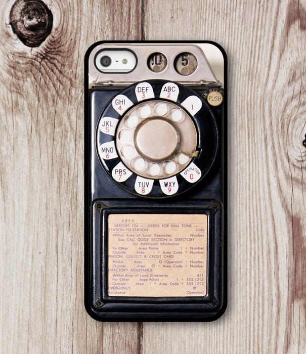 будете креативные чехлы для смартфонов фото обои рисунком интерьере
